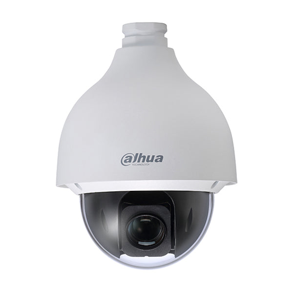 Dahua DH-SD50225U-HNI Starlight 2MP Varifocal PTZ Network Camera