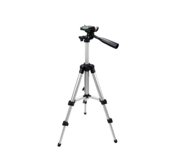 Hikvision Temperature Screening Tripod Adapter