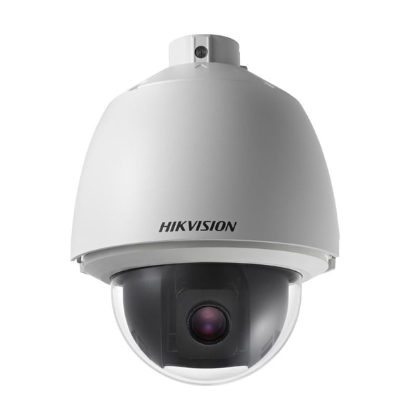 Hikvision DS-2AE5232T-A(C) 2MP Varifocal Turbo 5-Inch Speed Dome Network Camera