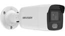Hikvision DS-2CD2047G2-L 4MP ColorVu Fixed Bullet Network Camera Side