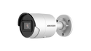 Hikvision DS-2CD2086G2-I AcuSense 8MP Fixed Bullet Network Camera