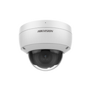 Hikvision DS-2CD2146G2-ISU AcuSense 4MP Fixed Dome Network Camera