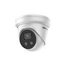 Hikvision DS-2CD2346G2-I AcuSense 4MP IR Fixed Turret Network Camera