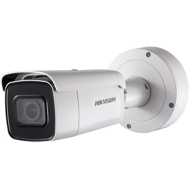 Hikvision DS-2CD2646G1-IZS AcuSense DarkFighter 4MP Fixed Bullet Network Camera