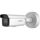 Hikvision DS-2CD2646G2-IZSU-SL AcuSense 4MP Varifocal Bullet Network Camera