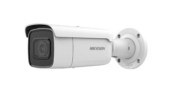 Hikvision DS-2CD2686G2T-IZS AcuSense 8MP IR Varifocal Bullet Network Camera