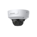 Hikvision DS-2CD2746G1-IZ AcuSense DarkFighter 4 MP IR Varifocal Dome Network Camera
