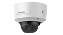 DISCONTINUED Hikvision DS-2CD2785FWD-IZS 8MP Varifocal Dome Network Camera