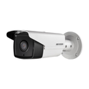 Hikvision DS-2CD2T22WD-I4 2MP Fixed EXIR Network Bullet Camera