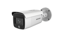 Hikvision DS-2CD2T46G1-4I/SL DarkFighter 4MP Fixed Bullet Network Camera