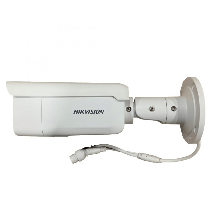 Hikvision DS-2CD2T65G1-I5 DarkFighter 6MP Fixed Bullet Network Camera
