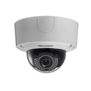 Hikvision DS-2CD4565F-IZ 6MP Varifocal Dome Network Camera