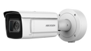 Hikvision DS-2CD5A46G0-IZHSY 4MP Varifocal Bullet Network Camera