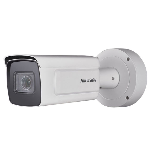 Hikvision DS-2CD7A26G0/P-IZ DeepInView DarkFighter ANPR 2MP Varifocal Bullet Network Camera