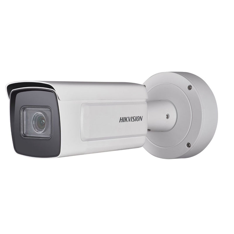 Hikvision DS-2CD7A26G0/P-IZHS DeepInView DarkFighter 2MP Varifocal Bullet Network Camera