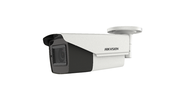 Hikvision DS-2CE19U7T-AIT3ZF 8MP Bullet Analogue Camera