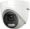 Hikvision DS-2CE72HFT-F28 5MP ColorVu TVI Turret Camera