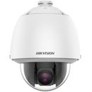 Front-facing image of the Hikvision DS-2DE5232W-AE security camera