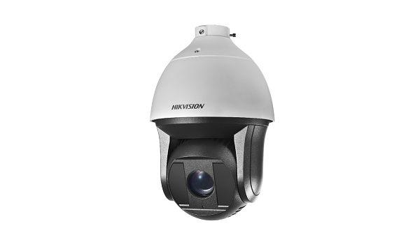 Hikvision DS-2DF8425IX-AEL 4MP 25x Speed Dome Network Camera