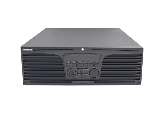 Hikvision DS-9664-NI16 CCTV NVR Recorder