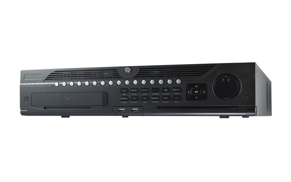 Hikvision DS-9664-NI8 CCTV NVR Recorder