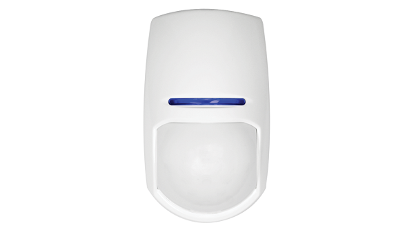 Hikvision DS-PD2-P10P-W Wireless PIR Detector