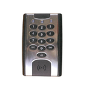 Bosch CP155B Weather Resistant Keypad with Prox