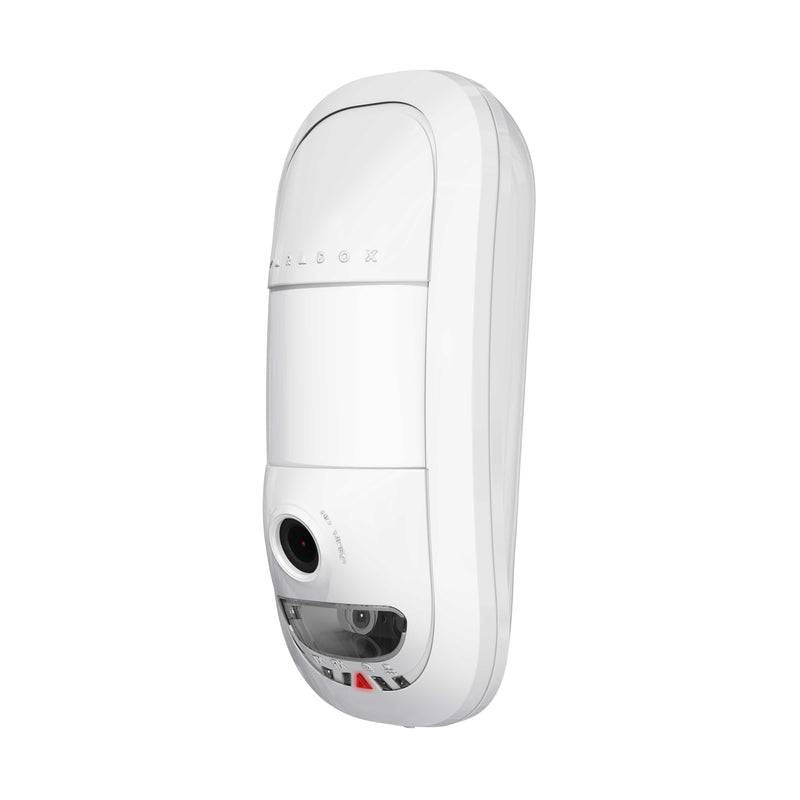 Paradox HD78F Indoor Motion Detector and Camera