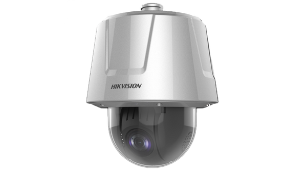 Hikvision DS-2DT6223-AELY Varifocal Anti-Corrosion Speed Dome Network Camera