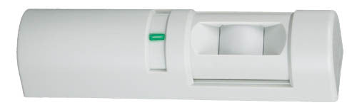 Bosch DS150i Request-to-Exit Detector