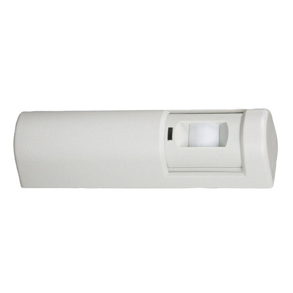 Bosch DS160 Request-to-Exit Detector