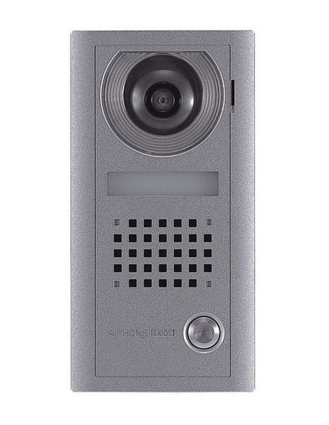 Aiphone AX-DV Series Vandal Video Door Station