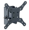 "CMW-117 Wall Bracket VESA Mount (Up to 32"")"