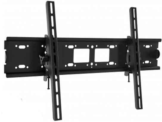 "CMW-600 Wall Bracket VESA mount (32""-56"")"