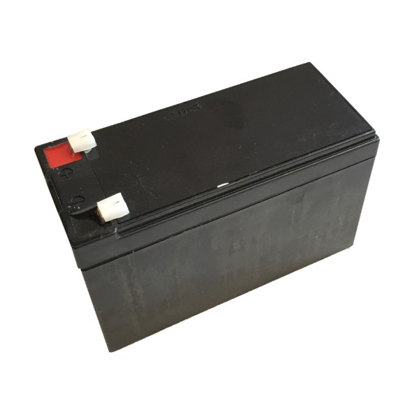 Sealed Lead Acid Battery 12V 7.0Ah