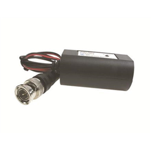 E10524 Video Balun BNC Male to RJ45 with LED Indicator