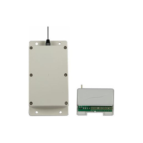 ProKey CSD-PROKEY-RXWI Wireless Receiver