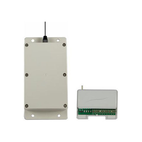 ProKey CSD-PROKEY-RXWO Wireless Receiver