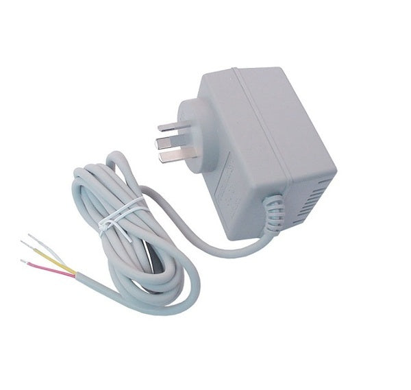 DISCONTINUED Powermaster CSD-T24 PSU Plug Pack