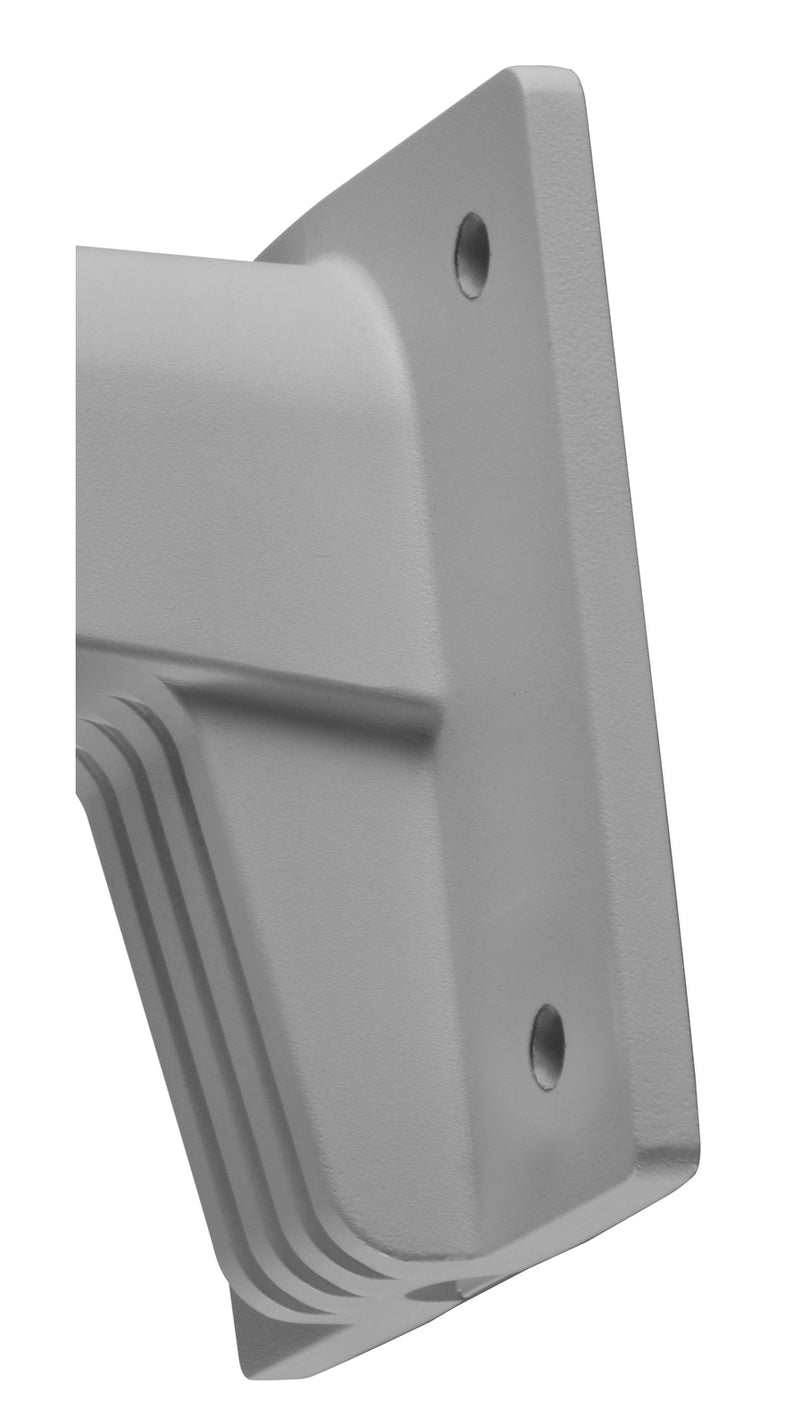 Hikvision DS-1272ZJ-110 CCTV Camera Bracket Side