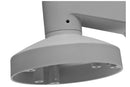Hikvision DS-1272ZJ-110 CCTV Camera Bracket Bottom