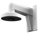 Hikvision DS-1273ZJ-130TRL CCTV Camera Bracket