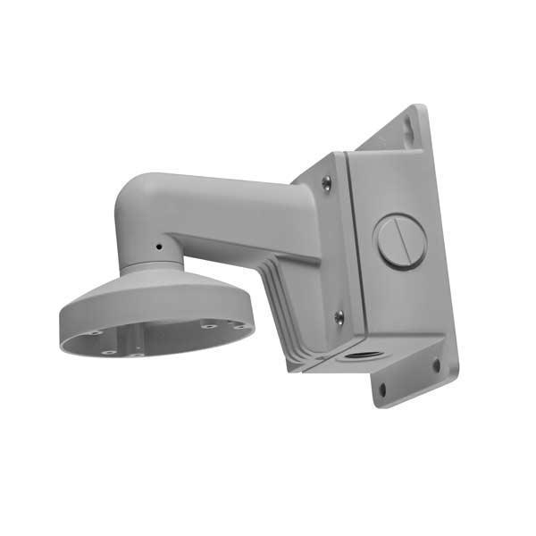 Hikvision DS-1273ZJ-135B Wall Mount Bracket with CCTV Camera Junction Box