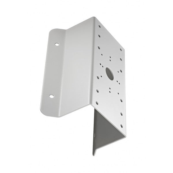 Hikvision DS-1276ZJ CCTV Camera Bracket Back