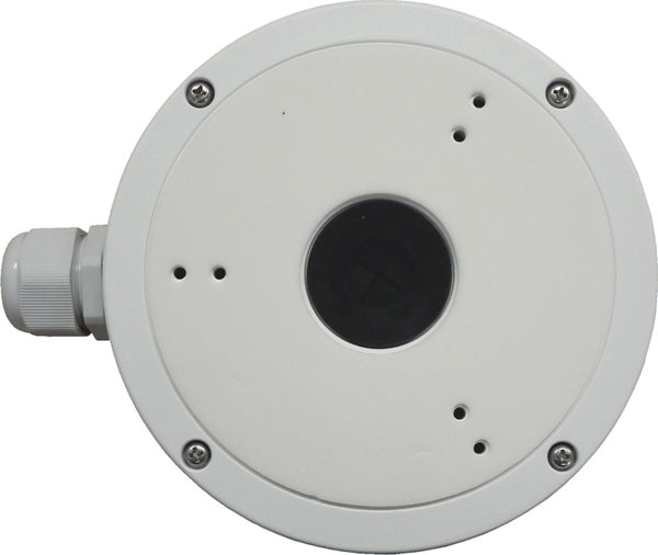 Hikvision DS-1280ZJ-M CCTV Camera Junction Box