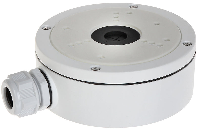 Hikvision DS-1280ZJ-S CCTV Camera Junction Box
