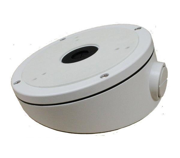 Hikvision DS-1281ZJ-M CCTV Camera Inclined Ceiling Mount