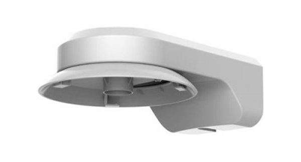 Hikvision DS-1294ZJ-TRL CCTV Camera Bracket