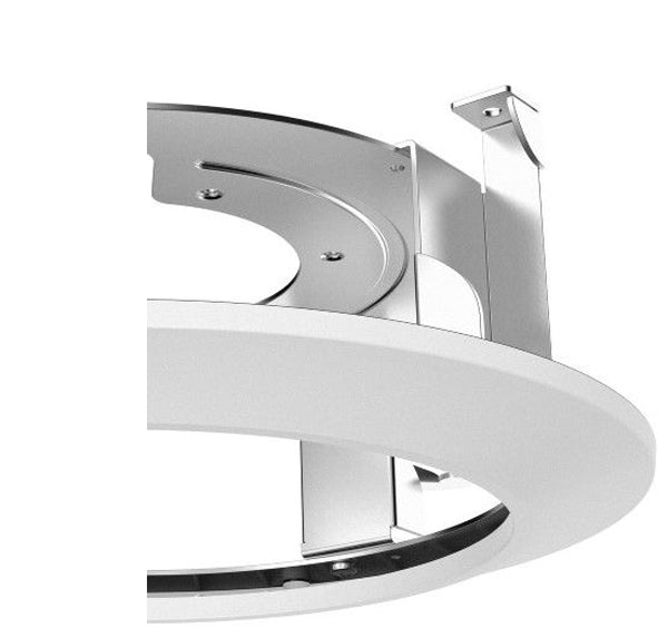 Hikvision DS-1671ZJ-SD11 CCTV Camera Bracket