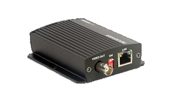 Hikvision DS-1H05-R Ethernet Over Coax Receiver